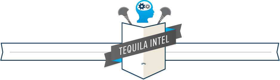 Tequila Intel